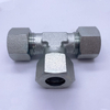 AD AD-RN METRIC MALE 24° heavy type good quality guarantee pipe fittings and connectors