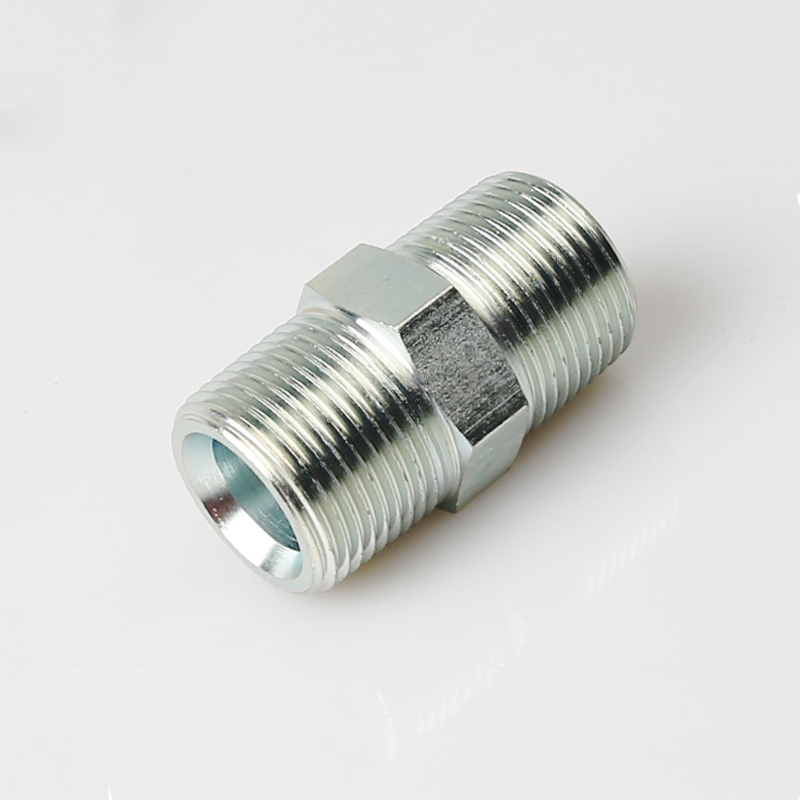 1T BSPT MALE piping fittings pipe fittings manufacturers